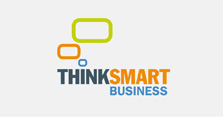 ThinkSmart Business
